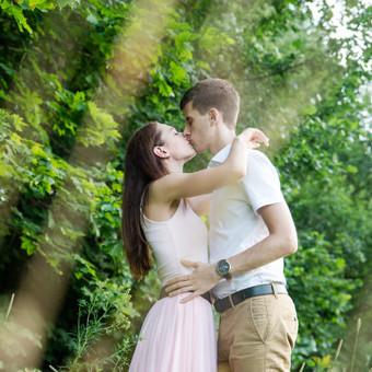Vestuvės,krikštynos,asmeninės ir kt. / Vilma Valiukė / Darbų pavyzdys ID 538951