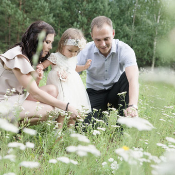 Vestuvės,krikštynos,asmeninės ir kt. / Vilma Valiukė / Darbų pavyzdys ID 538961
