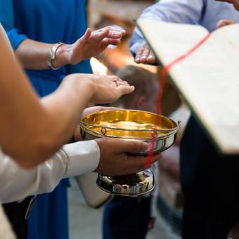 Vestuvės,krikštynos,asmeninės ir kt. / Vilma Valiukė / Darbų pavyzdys ID 538963