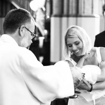 Vestuvės,krikštynos,asmeninės ir kt. / Vilma Valiukė / Darbų pavyzdys ID 538971