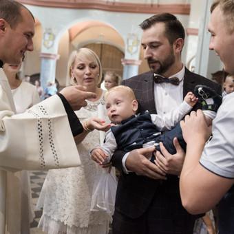 Vestuvės,krikštynos,asmeninės ir kt. / Vilma Valiukė / Darbų pavyzdys ID 538977