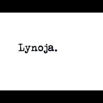 Muzikinis vaizdo klipas