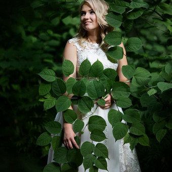 Vestuvių fotografas Mindaugas Macaitis / Mindaugas Macaitis / Darbų pavyzdys ID 539831