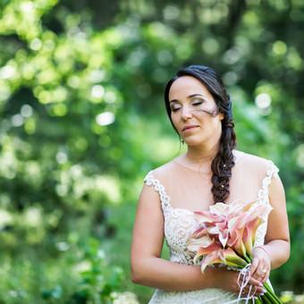 Vestuvių fotografas Mindaugas Macaitis / Mindaugas Macaitis / Darbų pavyzdys ID 539833