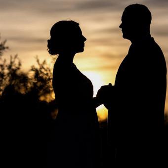 Vestuvių fotografas Mindaugas Macaitis / Mindaugas Macaitis / Darbų pavyzdys ID 539839