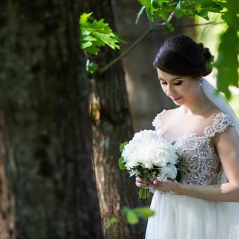 Vestuvių fotografas Mindaugas Macaitis / Mindaugas Macaitis / Darbų pavyzdys ID 539843