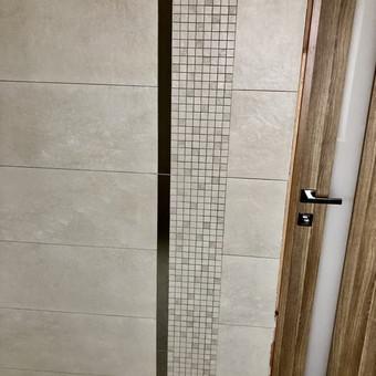 Plyteliu,mozaiku,naturalaus akmens klijavimas / MarmorLabora / Darbų pavyzdys ID 541253
