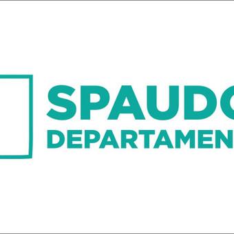 Logo, Animacija, Video montavimas / Karolis Bagdonavičius / Darbų pavyzdys ID 541763
