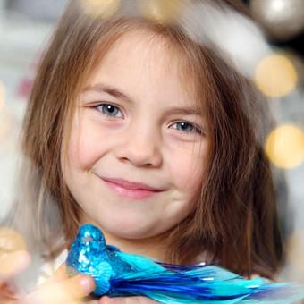 Krikštynų, vaikų gimtadieniai, šeimos fotosesijos.Vilnius / Foto Vaiko Krikštynos / Darbų pavyzdys ID 541879