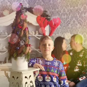 Krikštynų, vaikų gimtadieniai, šeimos fotosesijos.Vilnius / Foto Vaiko Krikštynos / Darbų pavyzdys ID 541891