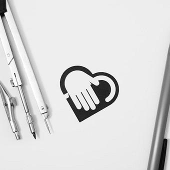 Logotipai - Grafikos dizainas. Užsukite į portfolio! / Karolis Bagdonavičius / Darbų pavyzdys ID 542523