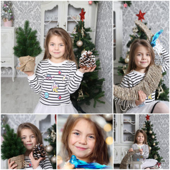 Krikštynų, vaikų gimtadieniai, šeimos fotosesijos.Vilnius / Foto Vaiko Krikštynos / Darbų pavyzdys ID 543179