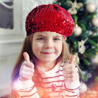 Krikštynų, vaikų gimtadieniai, šeimos fotosesijos.Vilnius / Foto Vaiko Krikštynos / Darbų pavyzdys ID 543185