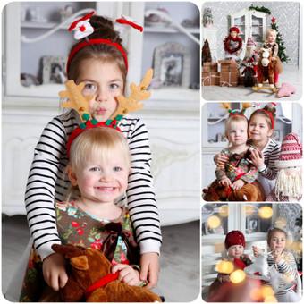 Krikštynų, vaikų gimtadieniai, šeimos fotosesijos.Vilnius / Foto Vaiko Krikštynos / Darbų pavyzdys ID 543187