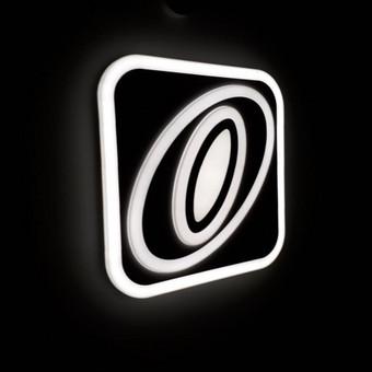 Apsaugos, elektros, video stebėjimo sistemos / UAB / Darbų pavyzdys ID 543439
