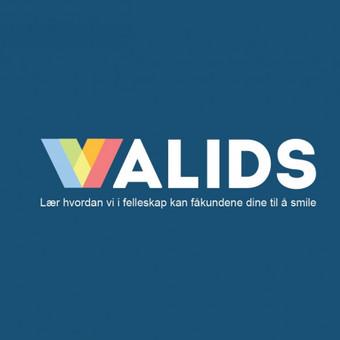 Logo dizainas