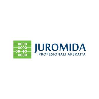 Buhalterinės apskaitos paslaugos / JUROMIDA, MB / Darbų pavyzdys ID 544239