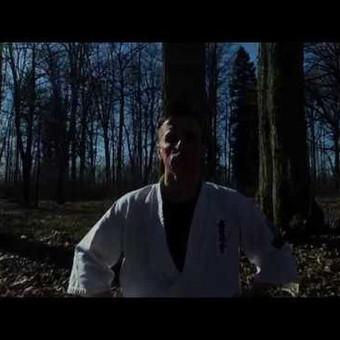 7S Films / Ignas Skudrickas / Darbų pavyzdys ID 544719