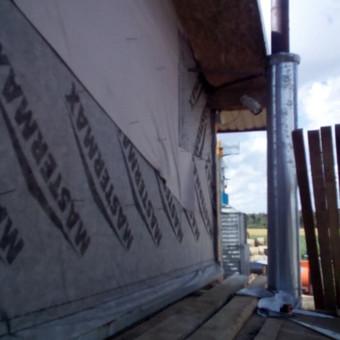 Apdailos darbai Telšių apskrityje / Vytautas Kairiūkštis / Darbų pavyzdys ID 544775