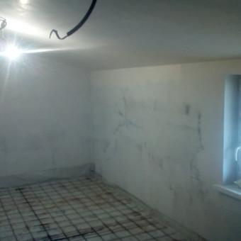 Apdailos darbai Telšių apskrityje / Vytautas Kairiūkštis / Darbų pavyzdys ID 544797