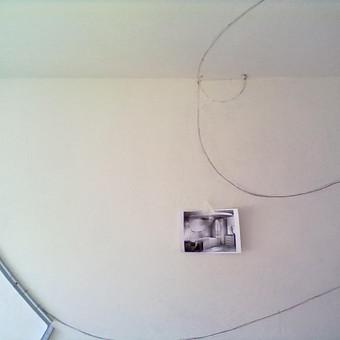 Apdailos darbai Telšių apskrityje / Vytautas Kairiūkštis / Darbų pavyzdys ID 544927