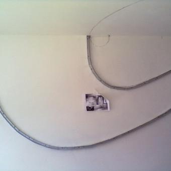 Apdailos darbai Telšių apskrityje / Vytautas Kairiūkštis / Darbų pavyzdys ID 544929