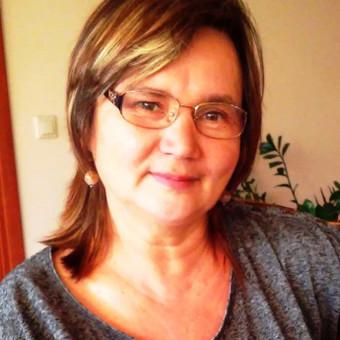 Psichologo -psichoterapeuto paslaugos / Ingrida Rimgailė (Mineikienė) / Darbų pavyzdys ID 545547