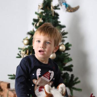 Krikštynų, vaikų gimtadieniai, šeimos fotosesijos.Vilnius / Foto Vaiko Krikštynos / Darbų pavyzdys ID 546241