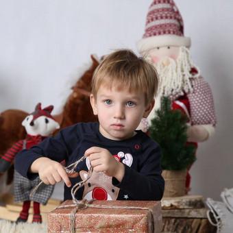 Krikštynų, vaikų gimtadieniai, šeimos fotosesijos.Vilnius / Foto Vaiko Krikštynos / Darbų pavyzdys ID 546247