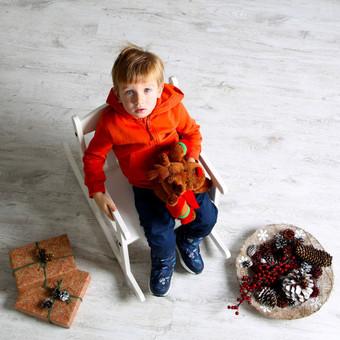 Krikštynų, vaikų gimtadieniai, šeimos fotosesijos.Vilnius / Foto Vaiko Krikštynos / Darbų pavyzdys ID 546251