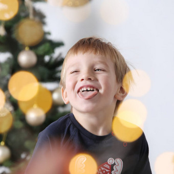 Krikštynų, vaikų gimtadieniai, šeimos fotosesijos.Vilnius / Foto Vaiko Krikštynos / Darbų pavyzdys ID 546255