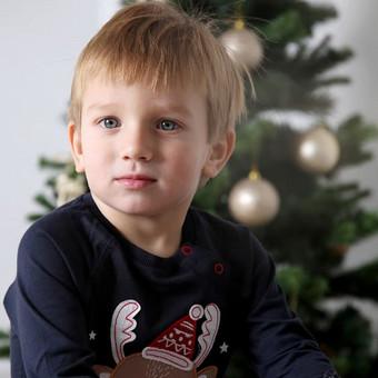 Krikštynų, vaikų gimtadieniai, šeimos fotosesijos.Vilnius / Foto Vaiko Krikštynos / Darbų pavyzdys ID 546273