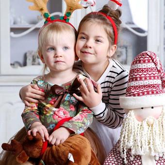 Krikštynų, vaikų gimtadieniai, šeimos fotosesijos.Vilnius / Foto Vaiko Krikštynos / Darbų pavyzdys ID 546277