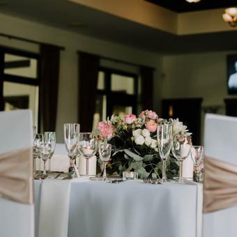 Ingrida Daukšienė. Wedding planner / Ingrida Daukšiene / Darbų pavyzdys ID 546743
