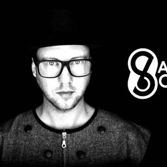 SASHA SONG koncertas - Jūsų išskirtinei šventei! / Sasha Song / Darbų pavyzdys ID 547749