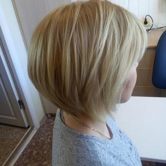 Plauku grozis43533 / Monika Vaiciulyte / Darbų pavyzdys ID 547819