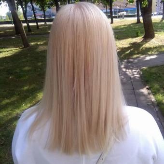 Plauku grozis43533 / Monika Vaiciulyte / Darbų pavyzdys ID 547823