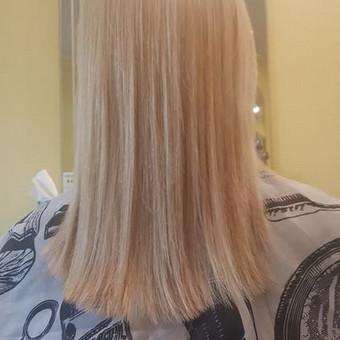 Plauku grozis43533 / Monika Vaiciulyte / Darbų pavyzdys ID 547835