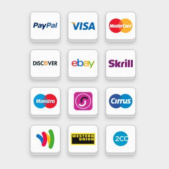 Profesionalus el. parduotuvių/svetainių kūrimas + garantija / UAB Didmenina / Darbų pavyzdys ID 548489