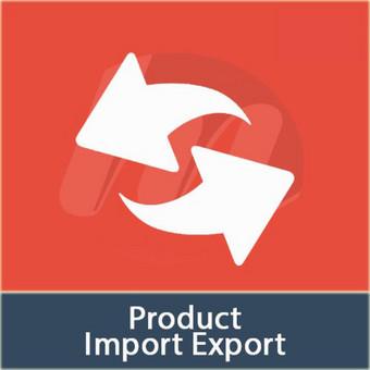 Profesionalus el. parduotuvių/svetainių kūrimas + garantija / UAB Didmenina / Darbų pavyzdys ID 548493