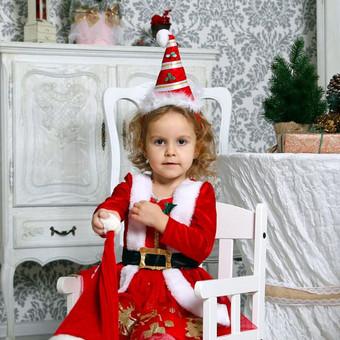 Krikštynų, vaikų gimtadieniai, šeimos fotosesijos.Vilnius / Foto Vaiko Krikštynos / Darbų pavyzdys ID 548663
