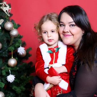 Krikštynų, vaikų gimtadieniai, šeimos fotosesijos.Vilnius / Foto Vaiko Krikštynos / Darbų pavyzdys ID 548683
