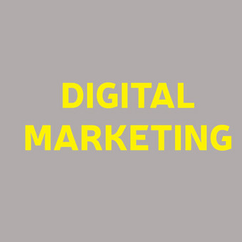 Pardavimų didinimas internetinės reklamos pagalba / Eglė Tertelė / Darbų pavyzdys ID 549911