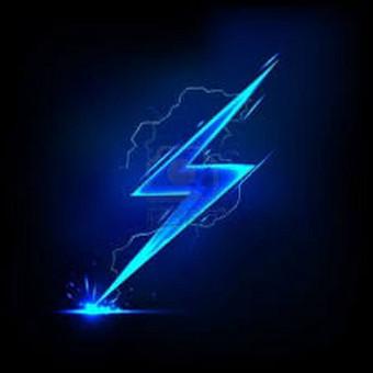 Elektriko paslaugos jums 860001840 Šiauliai / Pavelas / Darbų pavyzdys ID 550869