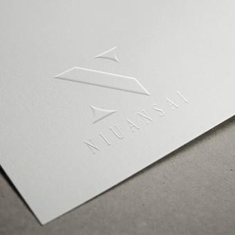 Grafikos dizaineris Vilniuje / Titas Dinsmonas / Darbų pavyzdys ID 552335