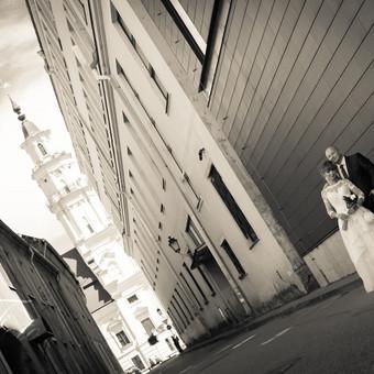 Jūsų Šventės Fotografas / Raimondas Kreivaitis / Darbų pavyzdys ID 552869
