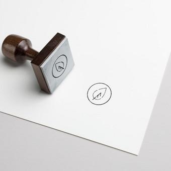 Grafinis dizainas   iliustracijos   maketavimas / Sandra Mališkaitė / Darbų pavyzdys ID 554039