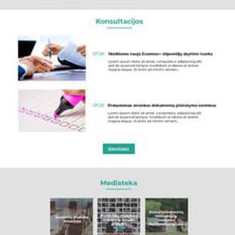 Grafinis dizainas   iliustracijos   maketavimas / Sandra Mališkaitė / Darbų pavyzdys ID 554063