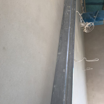 """Statybos ir remonto darbai / MB """"Profi statyba"""" / Darbų pavyzdys ID 554225"""