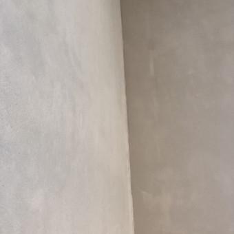 """Statybos ir remonto darbai / MB """"Profi statyba"""" / Darbų pavyzdys ID 554227"""